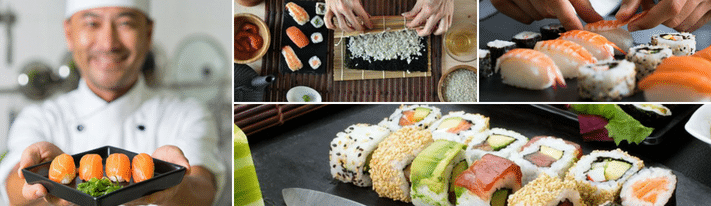 jiro dreams of sushi, jiro dreams of sushi summary, movie about food