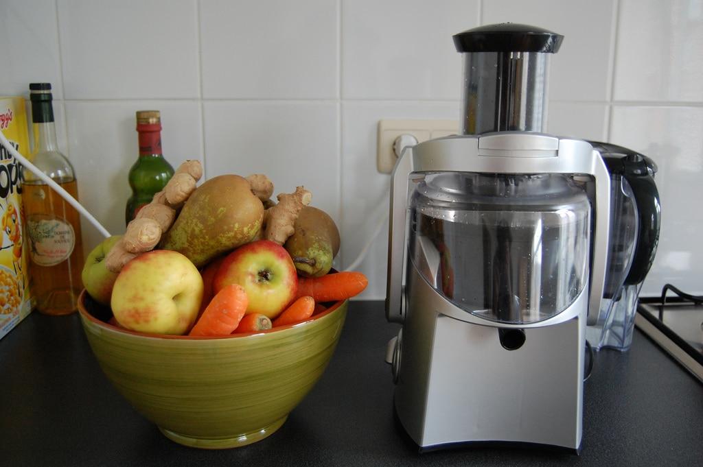 vegetable blender, best vegetable blender