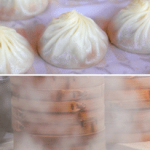 What Is Xiao Long Bao - Why They're Little Basket Buns Of Course!