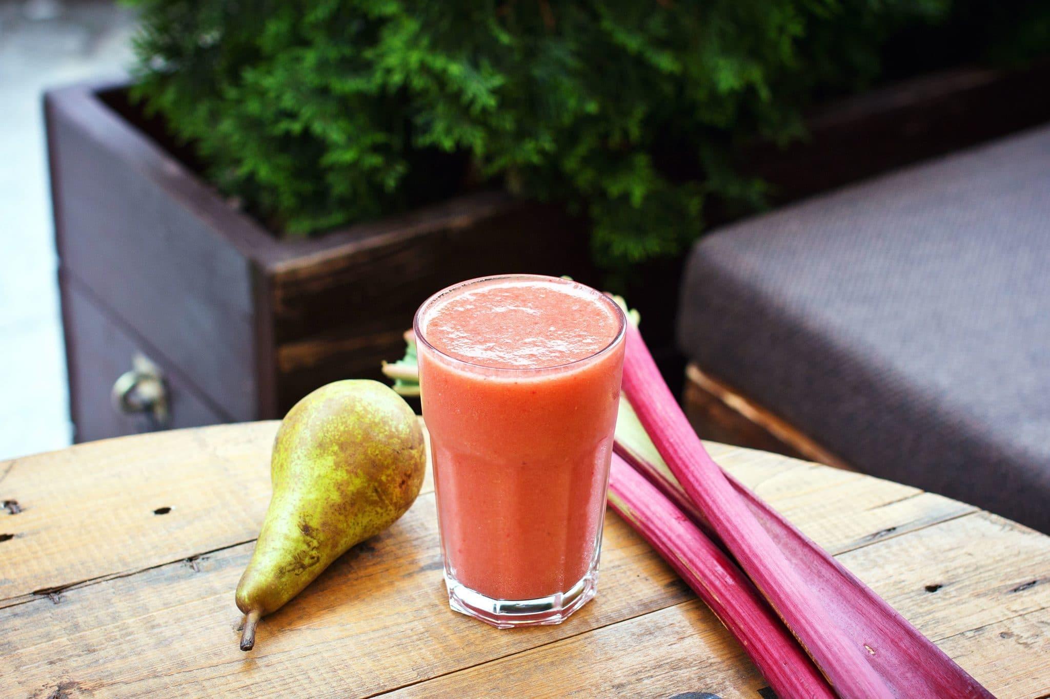 healthy juice, glass of juice