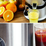 Is the Omega Juicer 806 the Best Vegetable Juicer on the Planet ?