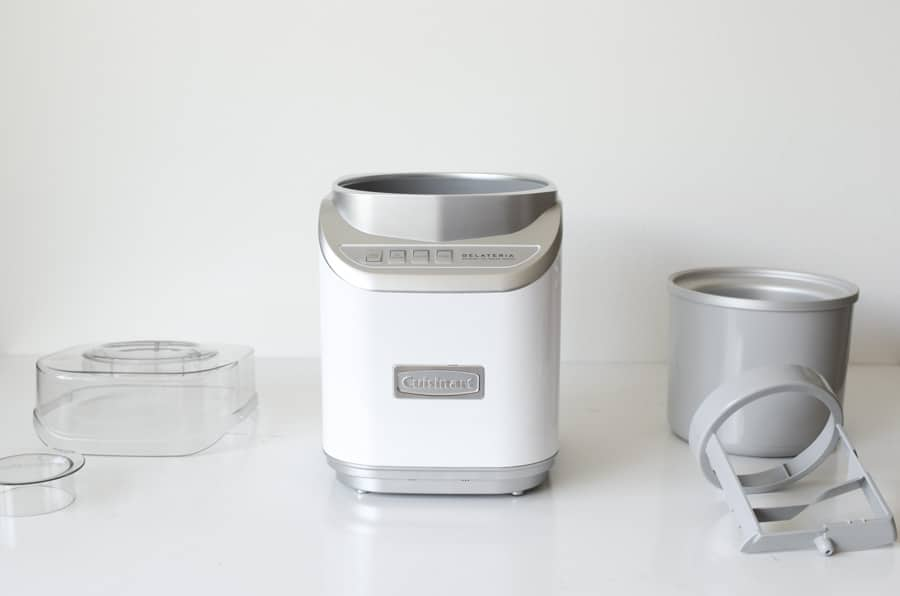 cuisinart kitchen appliance, cuisinart brand