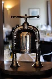 kitchen equipment, french cuisine