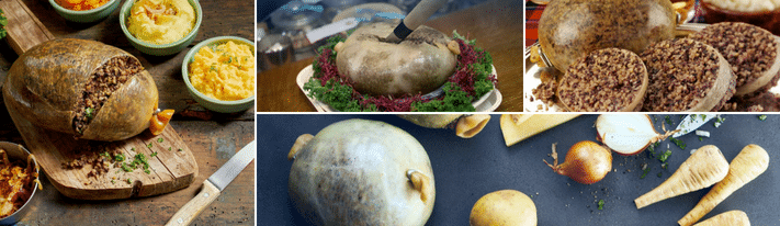 what is haggis, haggis recipe, haggis food