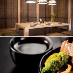 Kaiseki in Kyoto Japan - A Regional Foodway