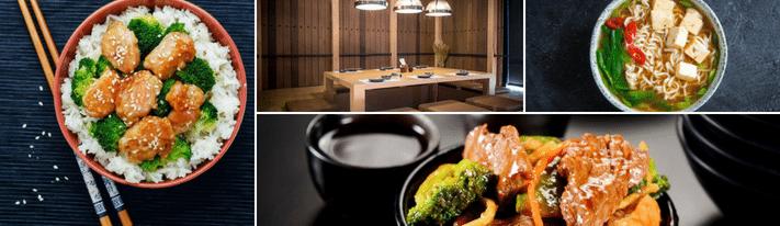 kaiseki restaurant, kaiseki kyoto, best japanese restaurant