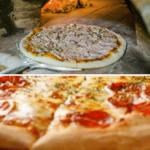 Alfa Forno Pizza Ovens - The Italian Secret