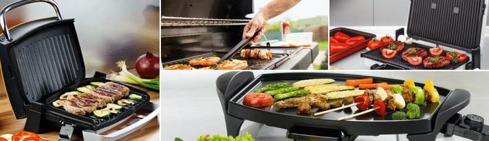 breville bgr820xl, breville smart grill, breville grill review