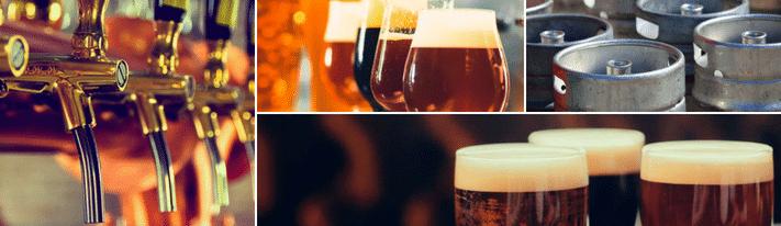 danby beer keg cooler, danby beer keg cooler dkc645bls, bar keg cooler