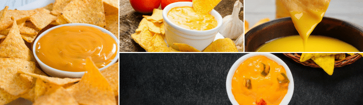 how to make nacho cheese, nacho cheese sauce, nacho recipe