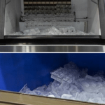 Magic Chef Ice Maker - Do You Need One?