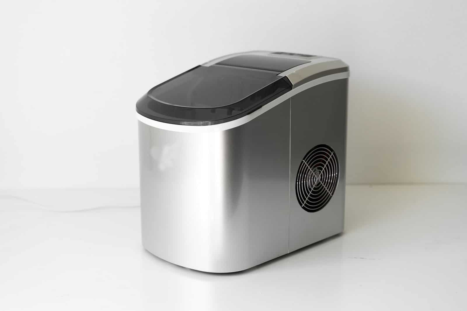 portable freezer, portable freezer small