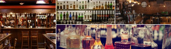 melbourne bar, best bar in melbourne, melbourne drink