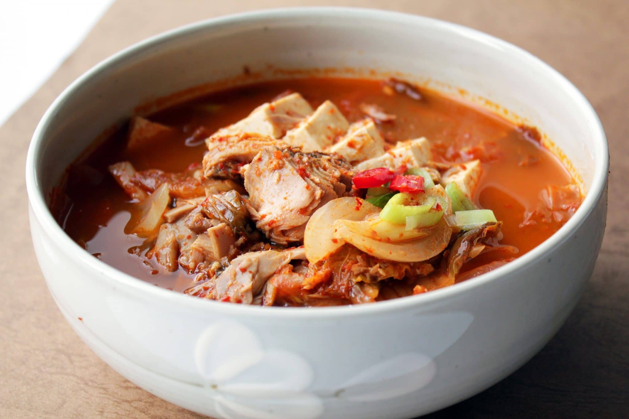 korean cuisine, traditional korean food