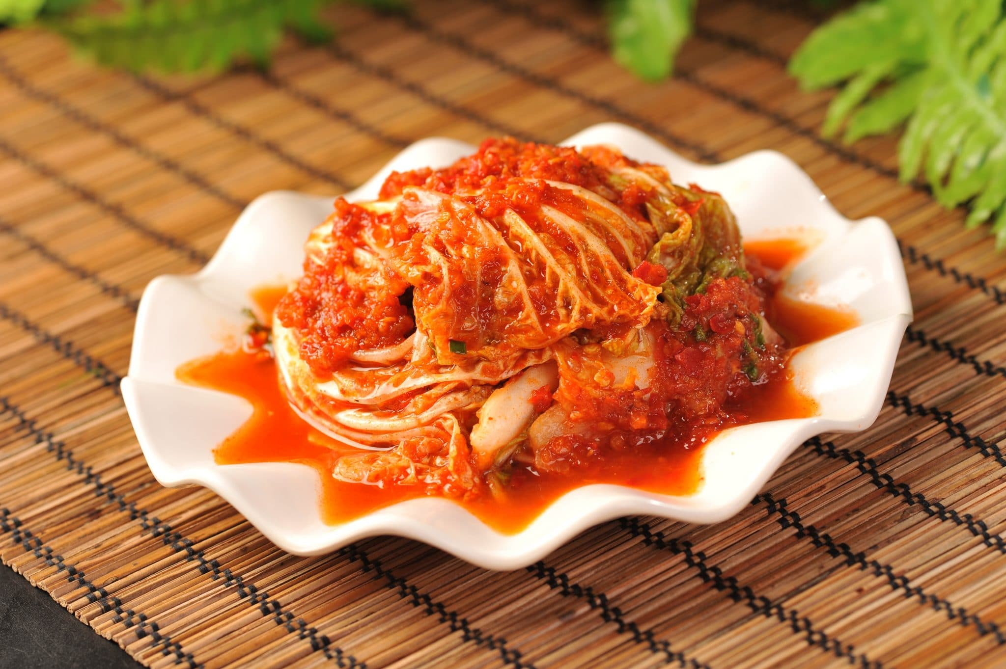 korean food, recipe of korean food