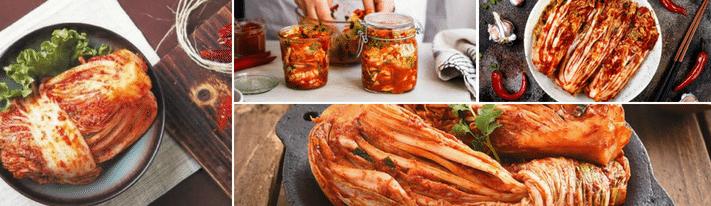 kimchi recipe, what is a kimchi, fried rice kimchi