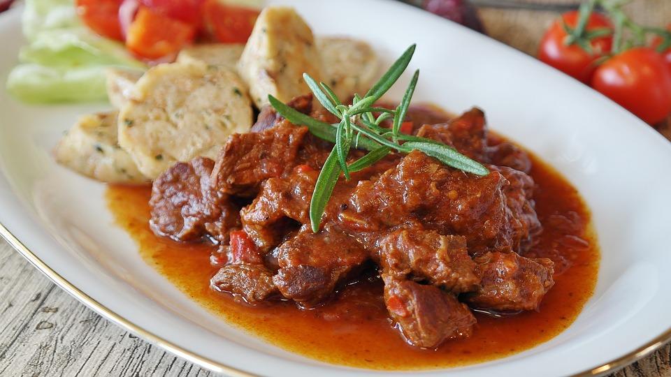 beef stew, beef stew recipe
