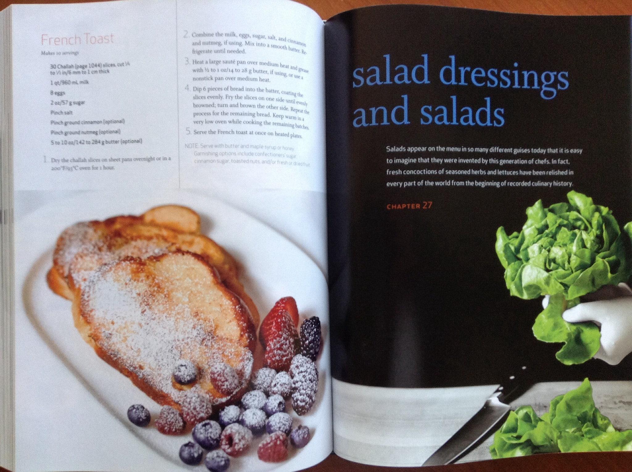 new york times cookbook, cookbook for beginners