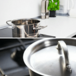 Duxtop Induction Cookware Review: The best cookware for your induction stove