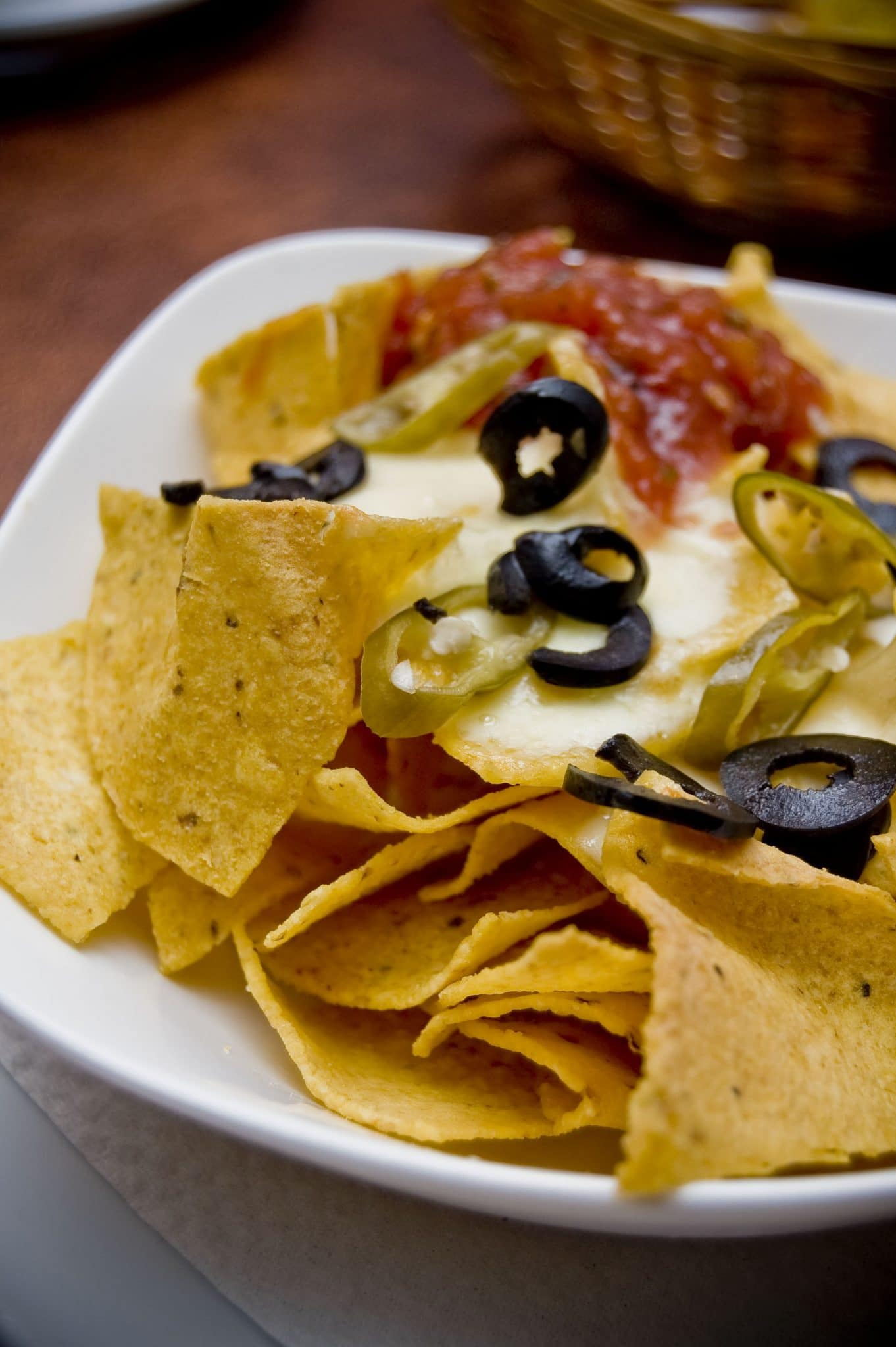 homemade tortilla chips, recipes for tortilla chips