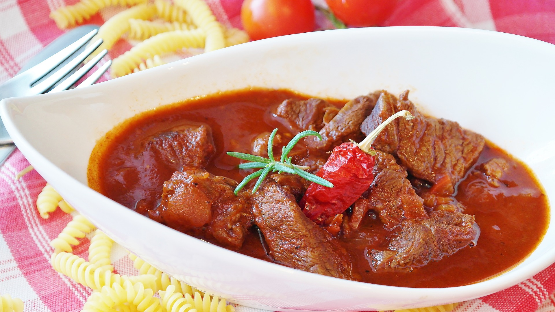 meat stew, meat stew recipes