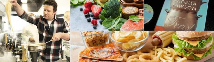 modern cuisine, modern cuisine recipes, modern gastronomy