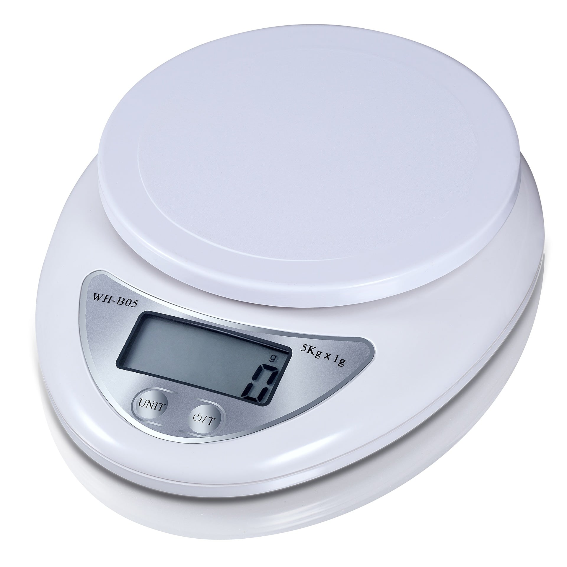 digital kitchen scales, small digital kitchen scales