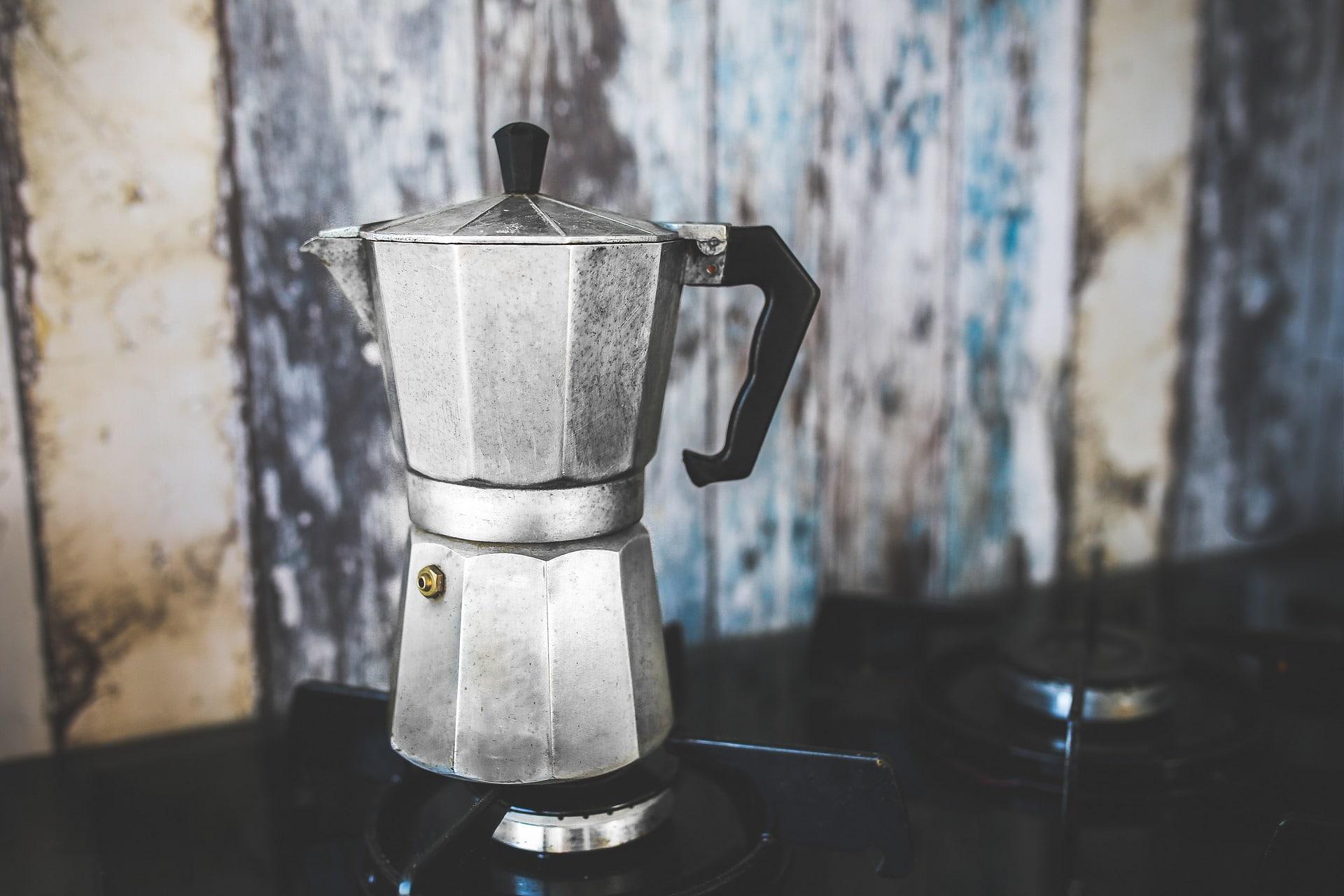 espresso brewer, espresso maker