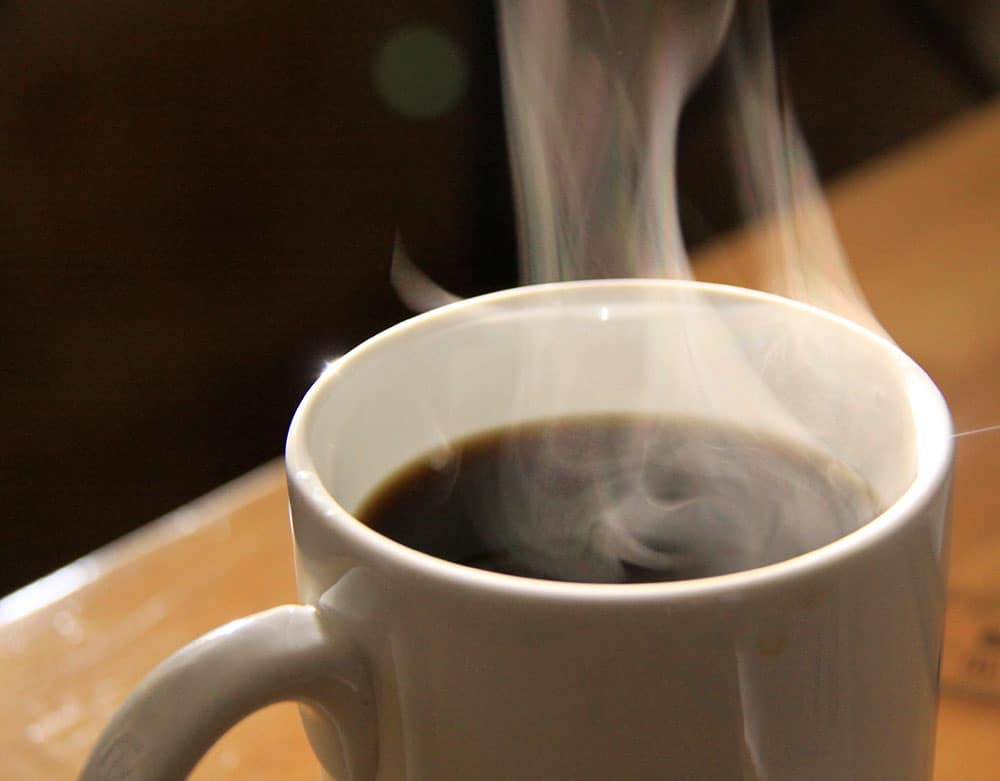 espresso, what is espresso