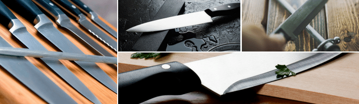 how to sharpen knife with sharpener, dull knife sharpener, how to sharpen blade