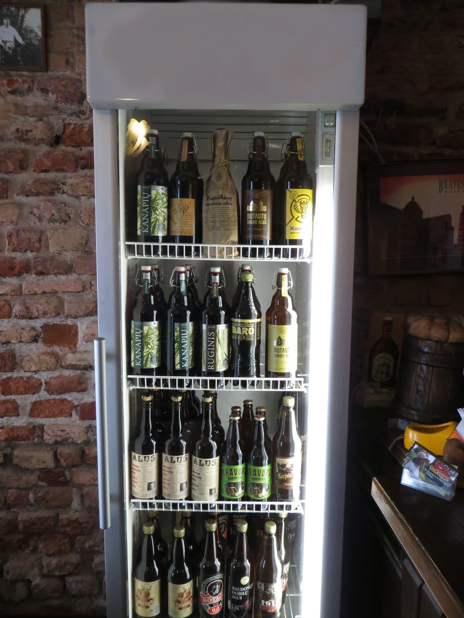 cabinet wine storage, beverage refrigerator