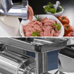 LEM Meat Grinders – Grind that meat.