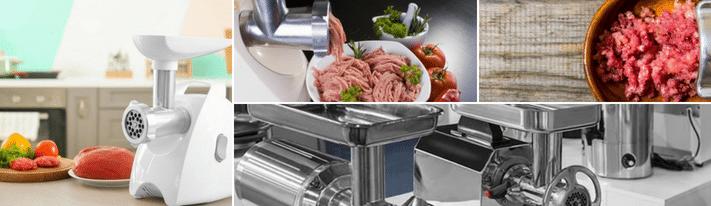 lem meat grinders, reviews on lem meat grinder, best meat grinder
