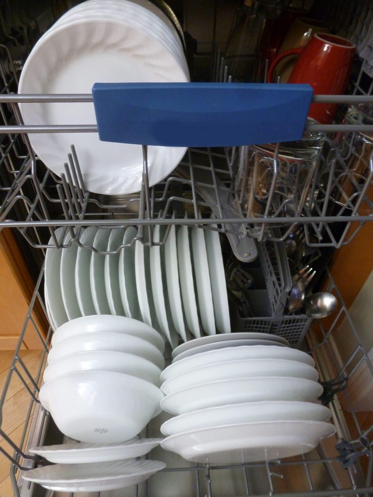automatic dish washing machine, countertop kitchen appliances