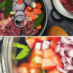 Cuisinart Multi Cooker: simple to use, easy to clean, and versatile cooker