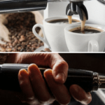 Krups Espresso Maker - An Art That Only a Few Can Master - 2020 Review