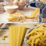 Lello Pasta Maker 3000 Pro | A Detailed Review