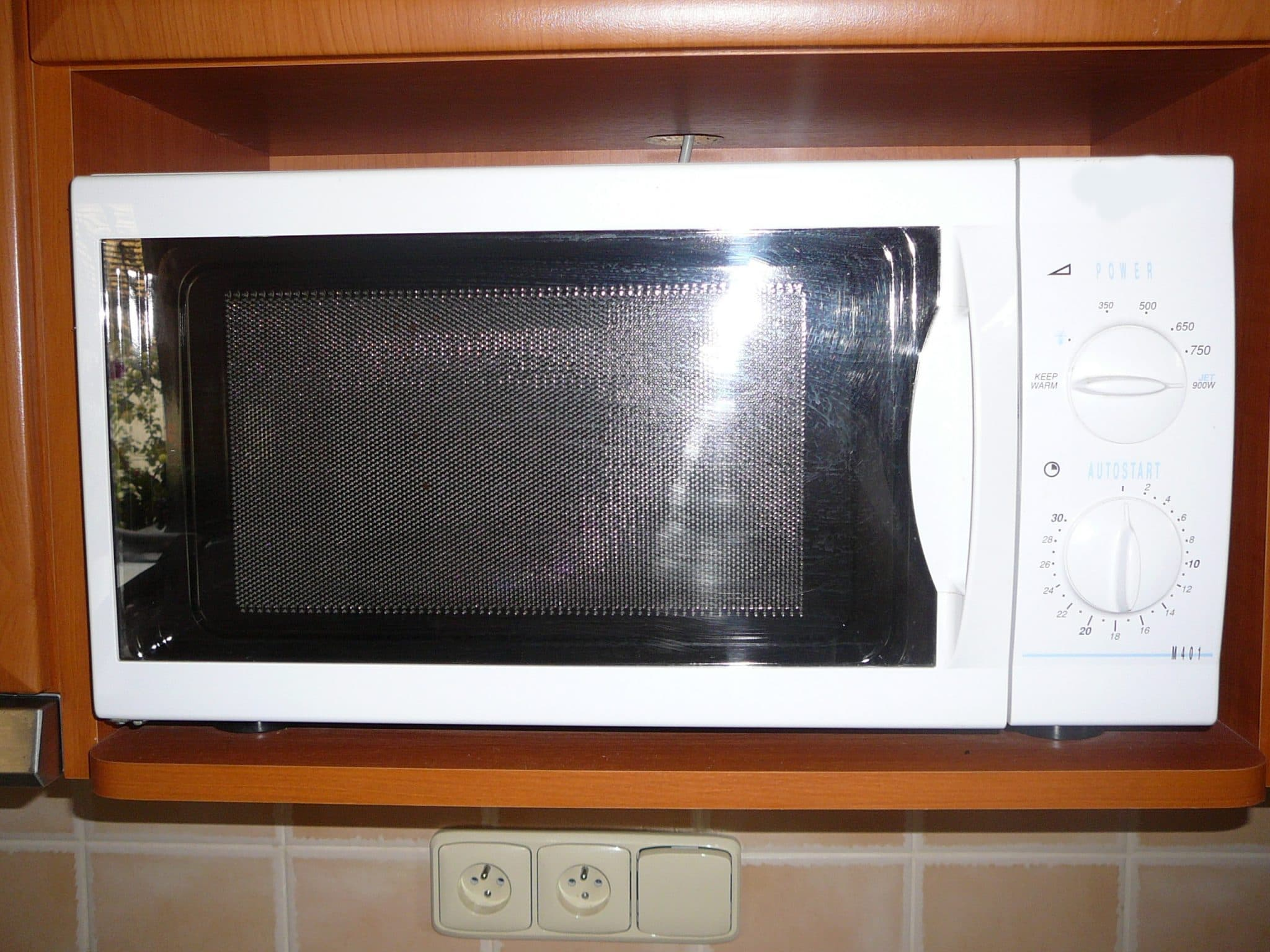 countertop oven for baking, defrosting oven