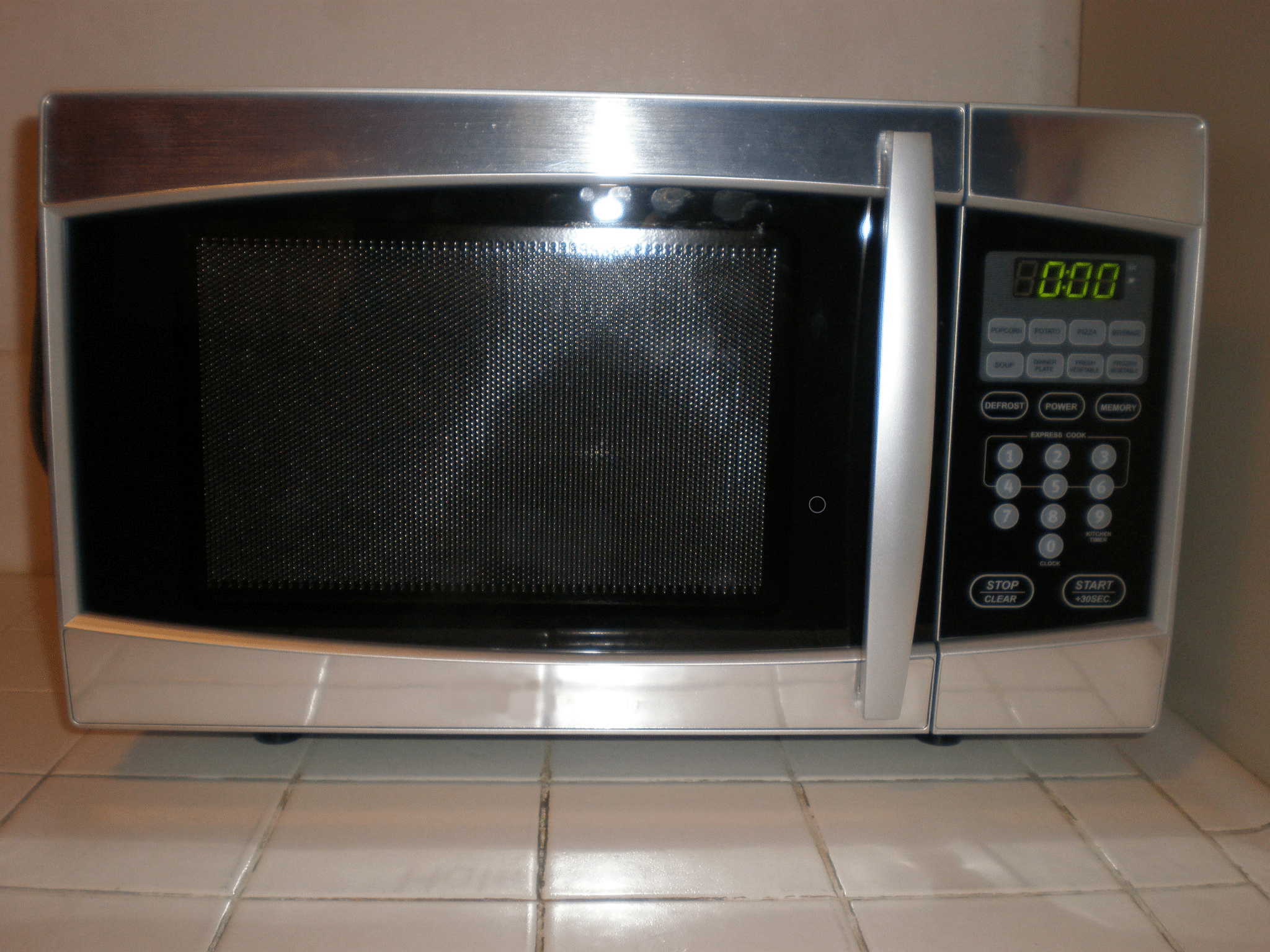 inverter oven, best countertop oven toaster