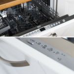 SPT Countertop Dishwasher | A Detailed Review