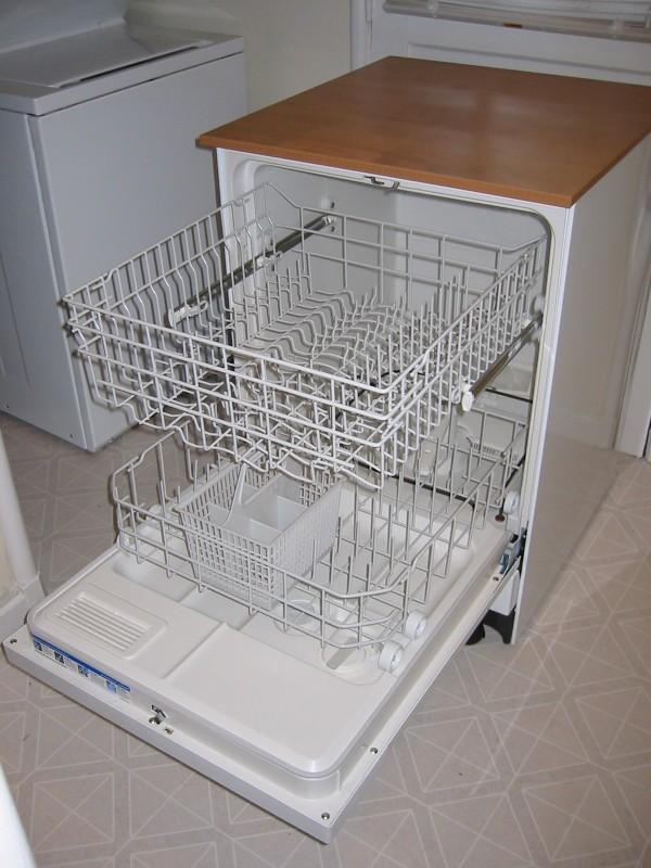 price of dish washing machine, best dish washing machine