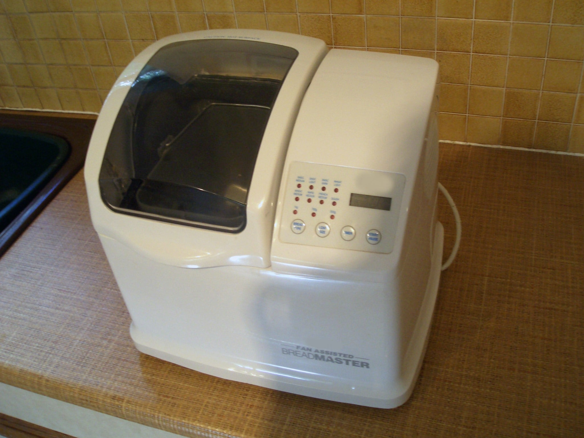 electric baker, countertop baking oven