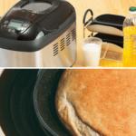 Zojirushi BB Pac 20 Breadmaker - A 2020 Review