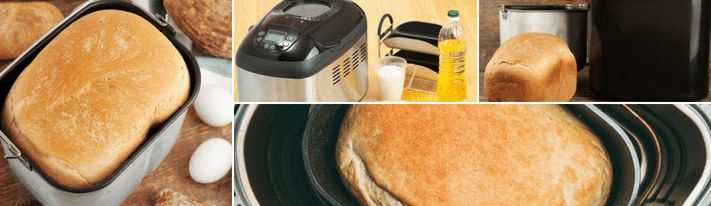 zojirushi breadmaker, electric bread maker, bread making machine