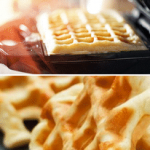 Waring Commercial Waffle Maker Review - 2020