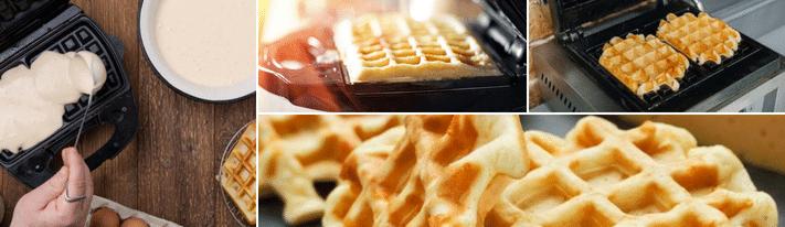 waring pro waffle maker, waffle maker best, waffle machine