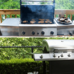 Weber E 330 Natural Gas Grill - Genesis | A Detailed Review