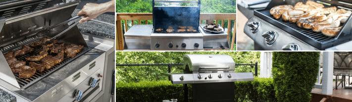 weber e 330 natural gas grill, weber genesis grill, weber bbq