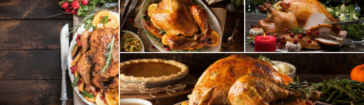 how to roast a turkey, cooking turkey, turkey recipe