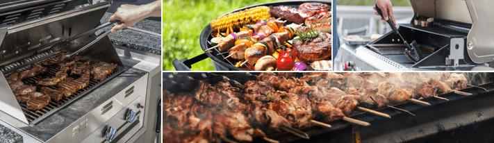 portable propane grill, weber spirit e 210 review, weber propane grill